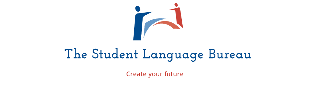 Work placements for Students Student work placements UK modern